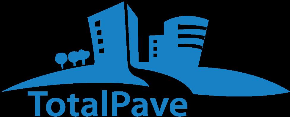 TotalPave
